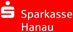Sparkasse Hanau Banner